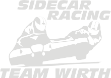 Side-Car Team Wirth